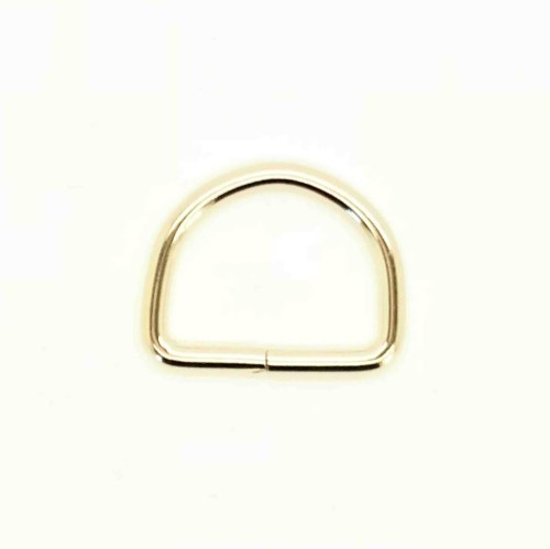 Žiedai SM0032