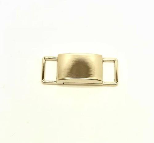 Magnetai SM0040