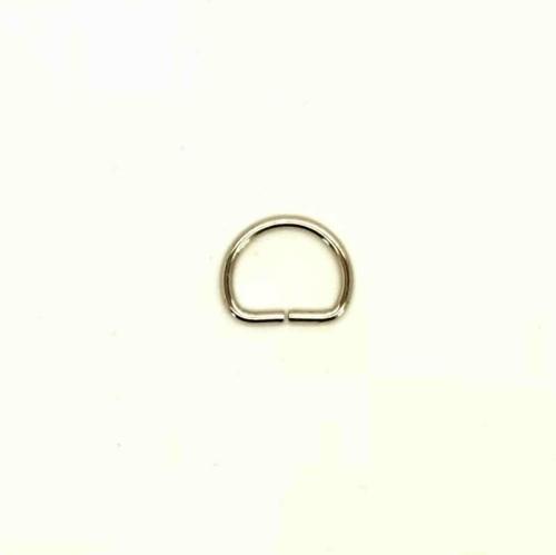 Žiedai SM0033